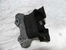 3910 E2G 2003-2012 VAUXHALL COMBO 1.3 CDTI ENGINE MOUNTING GM9227881