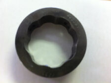 Good used cam ring to fit Roosa master / Stanadyne pumps  Part Number 22339