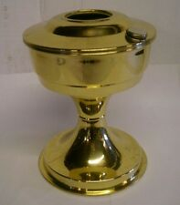 Aladdin Brass Fount P409901 for Table Lamp