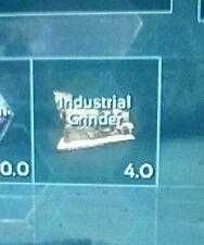 Ark Survival Evolved XBox One PVE Industrial Grinder
