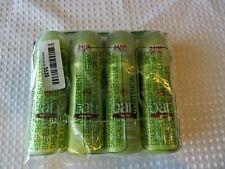 Ban Roll-On Antiperspirant Deodorant Unscented 3.5oz Bottles 4 Pack EXP 01/2020