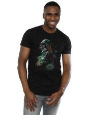 Star Vader Herren-T-Shirts aus Baumwollmischung