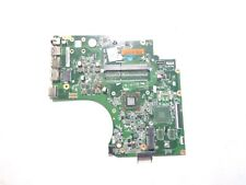 Hp 255 G2 Laptop Motherboard Faulty {Powers On Read} 748452-501 01019BG00-35k-G