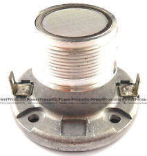 New REPLACEMENT DIAPHRAGM FOR JBL 2414H,2414H-1,2414H-C  FITS EON-515, PRX, AC26