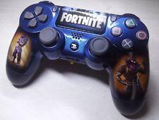 Manette PS4 sony custom personnalisé