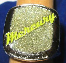 Phoenix Mercury Ring 2007 WNBA Champions Commemorative