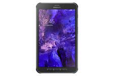 Samsung Galaxy Tab Active SM-T365 16GB, Wi-Fi + 4G (Unlocked), 8in - Titanium Green