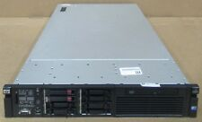 HP Proliant DL380 G7 2x 6-Core Xeon X5680 3.33GHz 146GB 144GB DVD 2U Rack Server