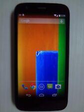 Motorola Moto G Smartphone for Boost Mobile Black  -19