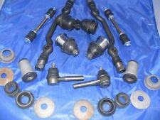 Front End Suspension Repair Kit 1964 64 Buick NEW