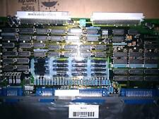 Brand New MITSUBISHI MELDAS PCB (Part # MC311C)