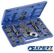 Kit 21 adattatori per pistoncini freni modello E200904 marca EXPERT PASTORINO
