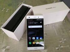 Smartphone Huawei P8 Lite ALE-L21 Bianco pari al nuovo