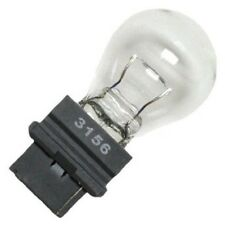 ATR 3156 2.10A 12.8V LOW VOLTAGE S8 PLASTIC WEDGE MINIATURE BULB (PACK OF 10)