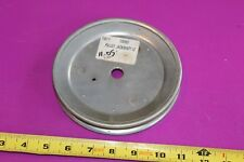 Murray Jackshaft Pulley. Splined. Part# 092853. Unused.