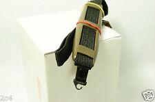 Leica Leitz Safri TRACOLLA, Strap, cinghia, cinghia fotocamera 115cm 6011