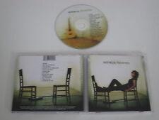 KATIE MELUA/PIECE BY PIECE(DRAMATICO DRAMCD0007) CD ALBUM
