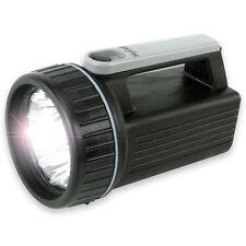 HyCell Handscheinwerfer HS9 LED LED-Strahler 1600-0029