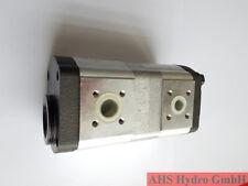 Hydraulikpumpe Reform Muli 500   2PF26240/06.11LN20   900.430.182