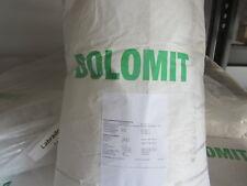 DOLOMIT 32µm 25KG Dolomitmehl Pulver Calcium Magnesium Carbonat CaMg (CO3)2