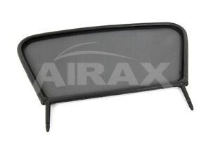 Airax Ferrari Wind Deflector 360 & F430 Spider From Bj.2000 - 2009 (Centre)