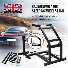 Racing Simulator for sale   eBay