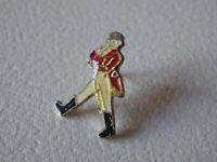 Pin's vintage Collector épinglette publicitaire Lot L072