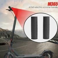 Electric Scooter Handle Protective Case For xiaomi Grip M365 Rubber Z2D3