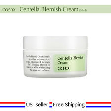 COSRX CENTELLA BLEMISH CREAM 30ml Korea Cosmetic + Free Sample [US Seller]