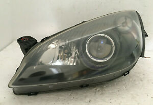 ✅ 2008 2009 2010 SATURN SKY LEFT DRIVER HALOGEN HEAD LIGHT LAMP OEM TESTED
