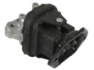 🔥Mopar Left or Right Engine Motor Mount Support for Challenger Charger Magnum🔥
