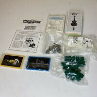 Monopoly Elvis Collector's Edition Board Game Sealed Parts