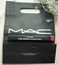 BNIB MAC Lip Pencil Liner - Chic Trick & MAC Bag