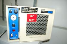 VWR 1410  vacuum oven  lab laboratory heating  regulator vac