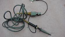 Tektronix P6108 Oscilloscope Probe