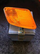 Freccia anteriore destra Piaggio Zip '93 - '98 codice 291790