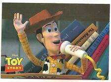 CPM - Disney Toy Story Année 1995 - Réf 7201-5 - Postcard