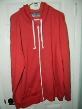 """""""HOODIEBUDDIE"""" with HB3 Tech Men's Sz XL Hoodie with earbuds in SUPERIOR CON"""
