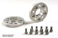 H&R SV 60mm 6075725 BMW 3er E90/91/92/93 390L/392C Spurverbreiterung