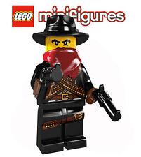 LEGO® Minifiguren  Serie 6 - 8827 - Bandit