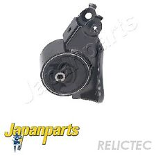 Rear Engine Mounting for Nissan:X-TRAIL 11320-8H300 11320-8H800
