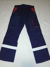 pantalon de travaille chantier taille 44