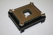 NEW Cooling Fan Mounting Cooler Master Retention Module Bracket Socket CPU 478