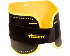 Go Kart Tillett Rib Protector Ribtec Medium Small MS Karting Course Racing