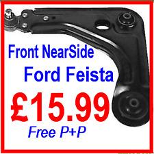 Ford Fiesta MK3 N/S Control Arm ESA1474