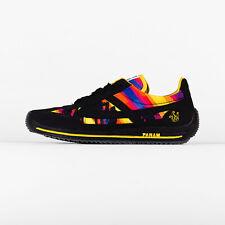 PANAM 084 Autenticos Decadentes Multicolor Men Shoes  Special Edition New Box