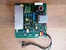 Emco F1 CNC Compact 5 card F1A 112000  F1A 112010
