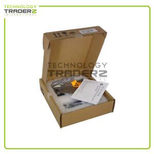 749680-B21 HP P244br 12GB 2-Port 1GB FBWC SAS Controller 749682-001 * Open Box *