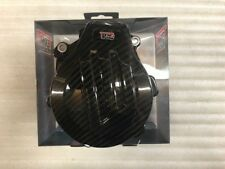 Tekmo racing carbon ignition cover KTM sxf/exc-f 450-500 2017 and up