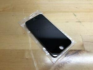 OEM Original Apple iPhone SE 2016 Black Display Screen Replacement - (A Grade)